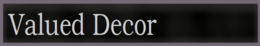 Modicon Valued Decor.png