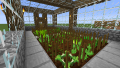 Agricraft Greenhouse Inside.png