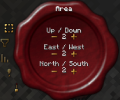 Control Seal Area.png
