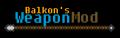 Modicon Balkonsweaponmod.png
