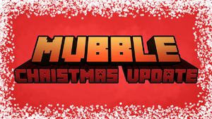 Mubble 2.1.png
