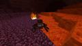 Baby Heatscar Spider.png
