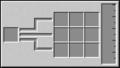 GUI RotaryCraft Centrifuge.png