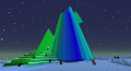 IceTower Outside.png
