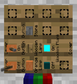 Project Blue Control Panel all functions rotated.png