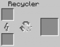 Recycler GUI.png