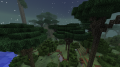 Biome Twilight Forest.png