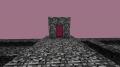 Torment Portal.png