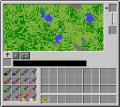 BuildCraft ZonePlanner Usage 1.png