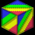 Rainbow Tetris Scaffolding.png