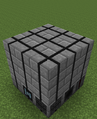 Forestry Multiblock Farm Layer3.png