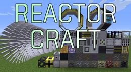 Modicon Reactorcraft.png