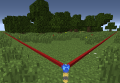 BuildCraft Leaf Cutter Usage 2.png