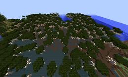 Mangrove biom bop1.png