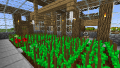 Agricraft Greenhouse Extras.png