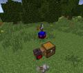 BuildCraft Lumberjack Active.png