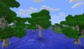 Green Swamplands.jpg