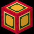 Japanese Tetris Cushion.png