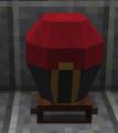Shader Balloon Crimson Lotus.png