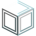 Block Edged Glass.png