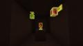 Reliquia Gold Lanterns.png