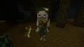 Skeleton Druid.png