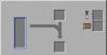 FT-GUI-CompressionChamber.png
