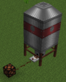 IE Silo Comparator.png