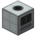 Block Recycler.png