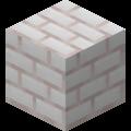 White Bricks.png