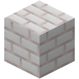 White Bricks.png