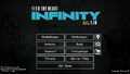 FTB InfinityLite 110 Mainmenu.png