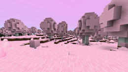 Biome Cotton Candy Plains.png