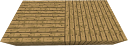 Modicon Rotatable Blocks.png