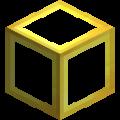 Block Golden Edged Glass.png