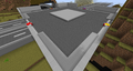 GT6 Crossroads.png