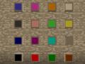 MEK-GlowPanel-Textures.png