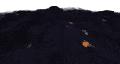 ObsidianLandscape.png