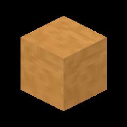 Caramel Cube.png
