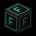 Block Ender Quarry Fortune III Upgrade.png