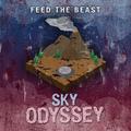 FTB Sky Odyssey.png
