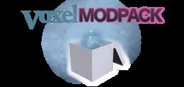 Pack voxelmodpack.png