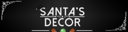 Modicon Santas Decor.png