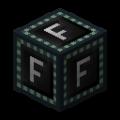 Block Ender Quarry Fortune I Upgrade.png