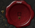 Control Seal Filter.png