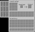 GUI LiquiCrafter.png