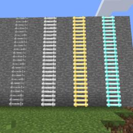 Modicon Speedy Ladders.png
