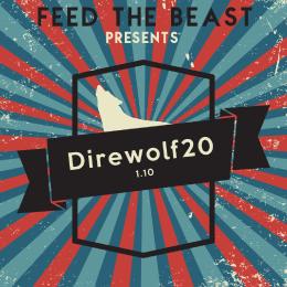 Direwolf20 1.10.2.png