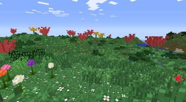BiomesOPlenty Garden 2.jpg