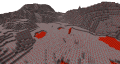 RedstoneLandscape.png